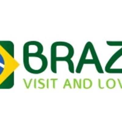 Jogo dos 7 erros: as 7 falhas da nova marca do turismo do Brasil apontadas por Ricardo Freire