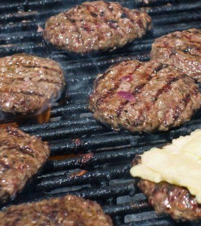Universidade de Londres proíbe venda de carne bovina aos estudantes