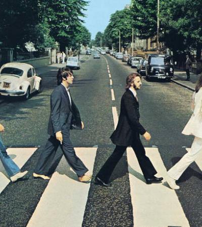'Abbey Road', dos Beatles, faz 50 anos e ganha edição luxuosa com raridades