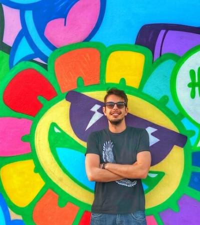 10 provas de que Miami é a cidade perfeita para os millennials