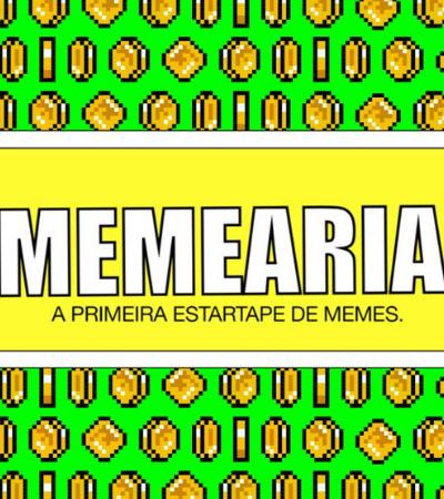 Guaraná Antarctica promove concurso de memes com prêmio de R$ 20 mil