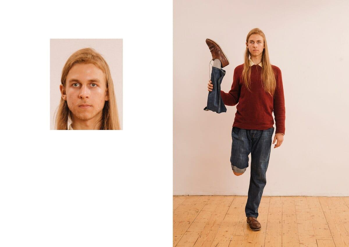 fotos de passaporte hilárias 24
