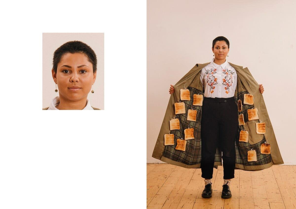 fotos de passaporte hilárias 29