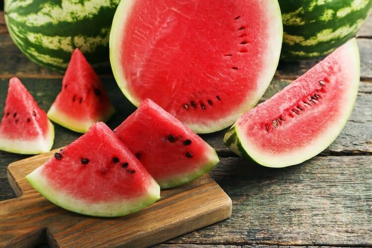 frutas de antigamente 4