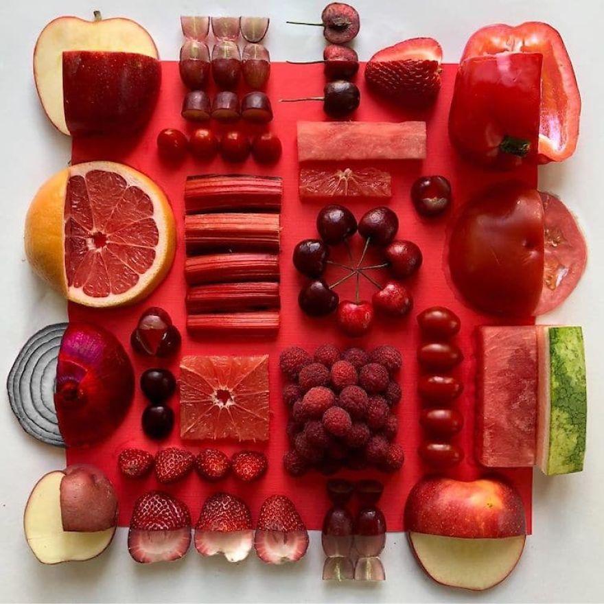 instagram comida e arte 12
