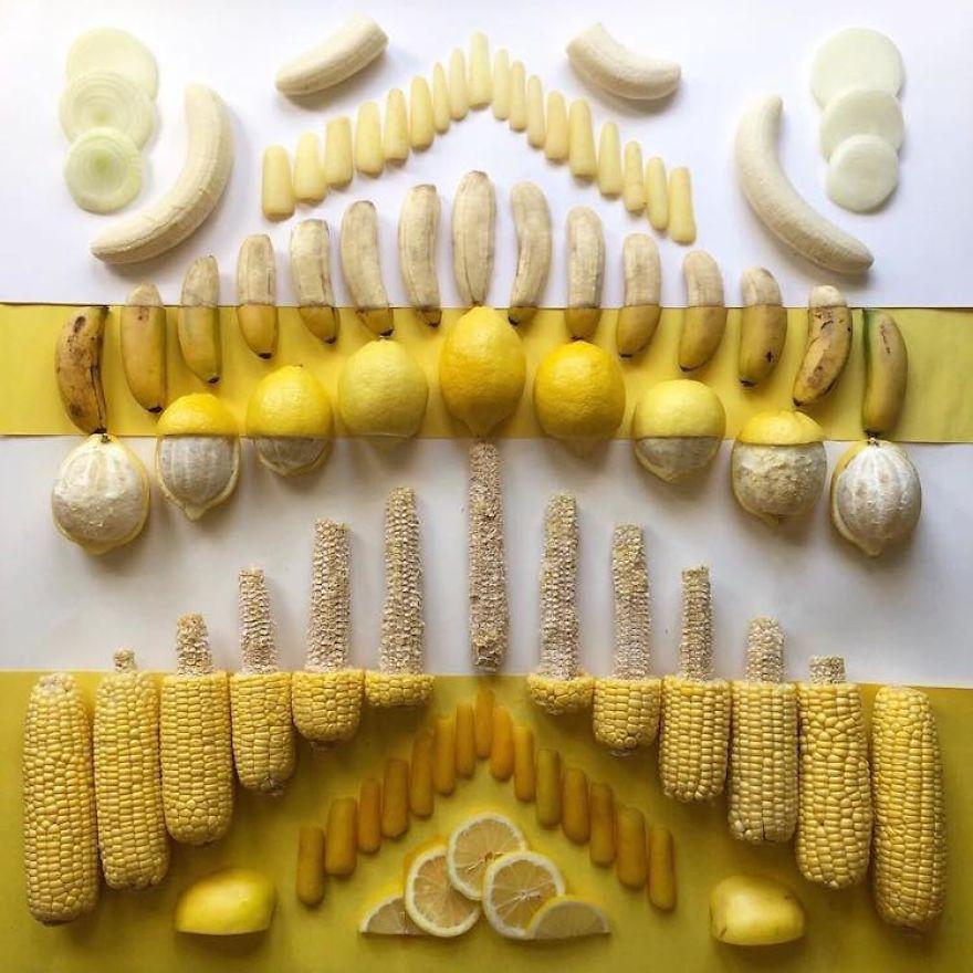 instagram comida e arte 14