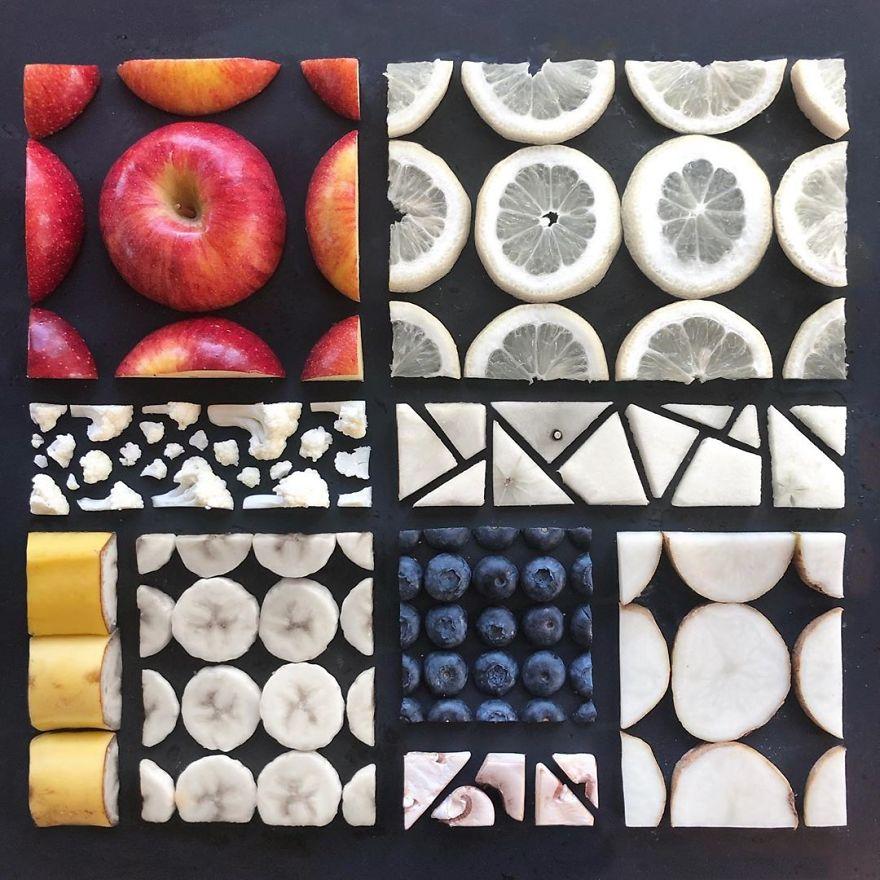 instagram comida e arte 17