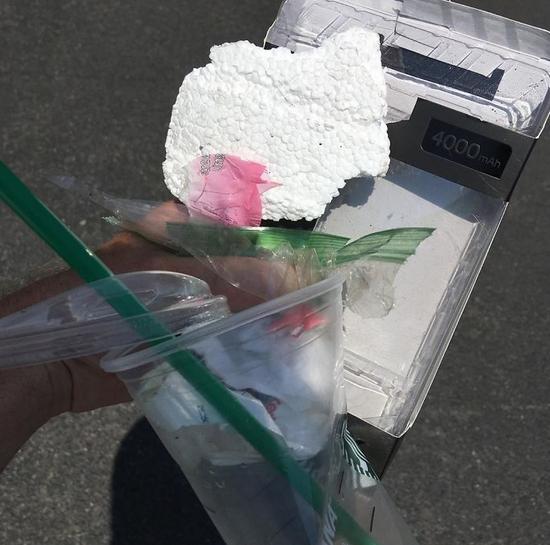 instagram lixo alheio 6