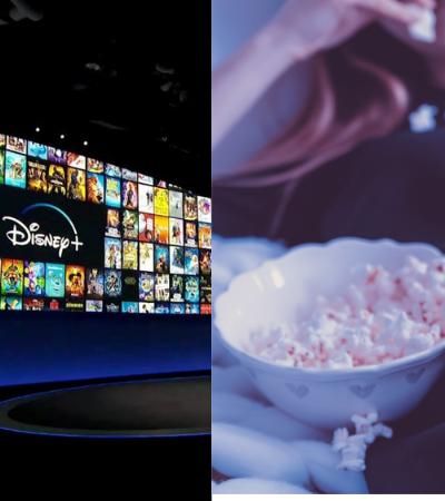 Disney Plus, a Netflix do grupo, anuncia países que vão ter o serviço primeiro