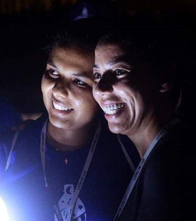 Projeto 'Litro de Luz Brasil' já levou luz a 13 mil brasileiros usando PVC e garrafas PET