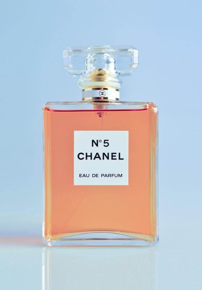 perfume de cleópatra 3