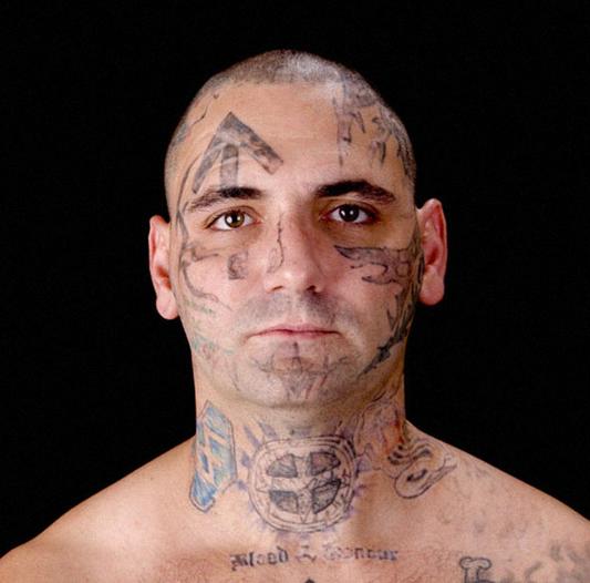 tatuagens ex-nazista 3