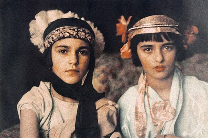 Amrita Sher-Gil 4