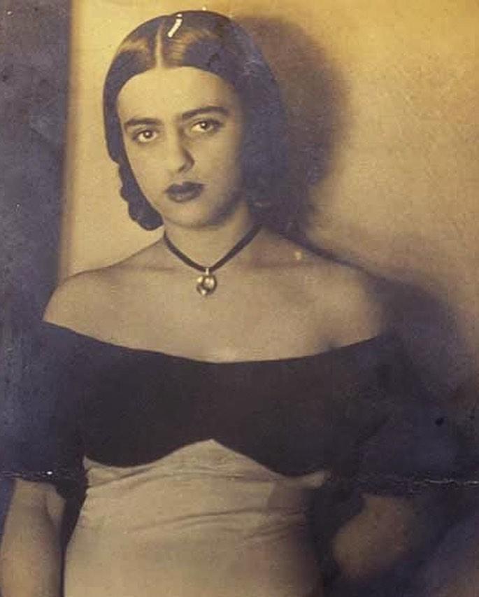 Amrita Sher-Gir 1