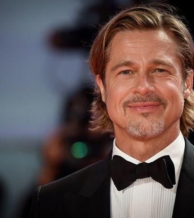 O importante desabafo de Brad Pitt sobre alcoolismo após separação de Angelina Jolie