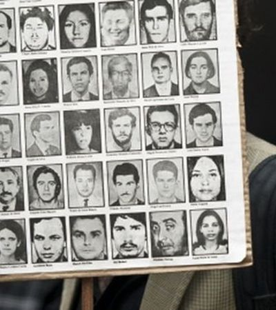 Cemitérios de São Paulo terão memoriais para vítimas da ditadura