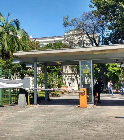 Saiba quais as 11 universidades brasileiras entraram no ranking das melhores do mundo