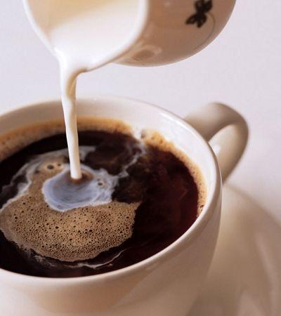 X-Burguer, café com leite, estrogonofe: combinações clássicas que atrapalham a absorção de nutrientes