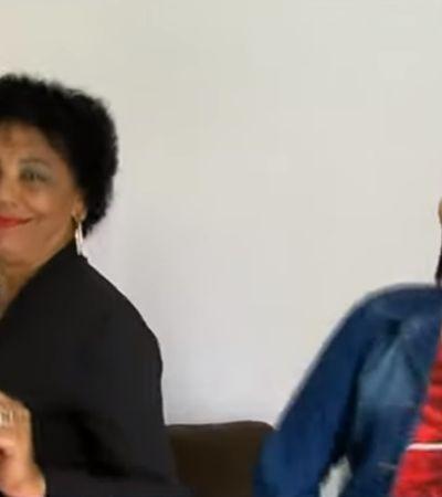 'Neiva do céu!': Acharam protagonistas do áudio do Zap e elas contaram tudo sobre seu date