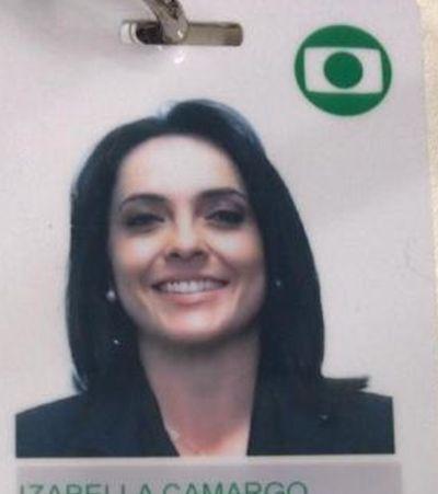Saúde mental no trabalho: justiça obriga Globo a reintegrar jornalista demitida após burnout