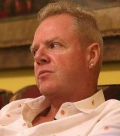 Criador de terapia que prometia 'cura gay' admite ser homossexual