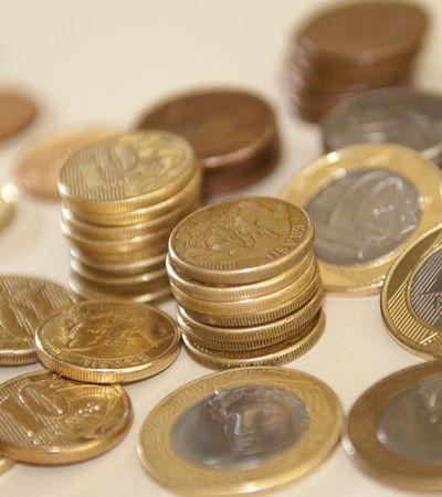 Conheça o desafio que te ensina a poupar R$6.890 em 52 semanas