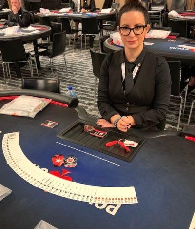 Excitante, social e democrático: fomos a Barcelona para o maior torneio de Poker da Europa