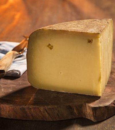 Conheça o queijo paulista que venceu o Primeiro Mundial do Queijo, em Minas