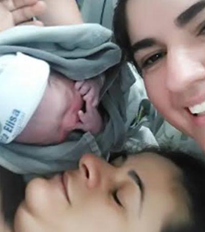 P&G dá licença-paternidade a funcionária para atender demanda de casal LGBT