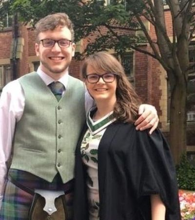 Como esse casal hétero se descobriu gay e conseguiu anular casamento