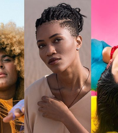 SIM SP: Luedji Luna, Josyara, Rosa Neon e 27 nomes da música para ficar de olho