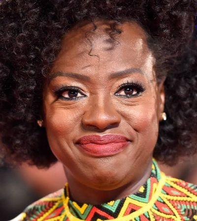 6 motivos que provam por que Viola Davis é um mulherão dentro e fora das telas