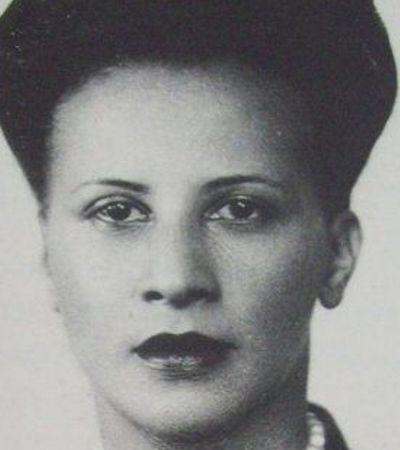 Neta de escrava, Virgínia Bicudo foi a primeira mulher a fazer análise na América Latina