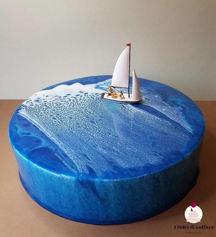 bolos mini mundos 1