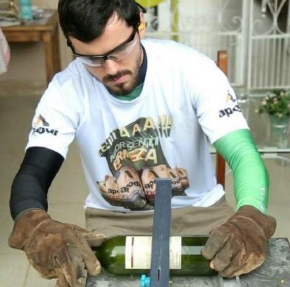 brasileiro prêmio bioconstrução 2