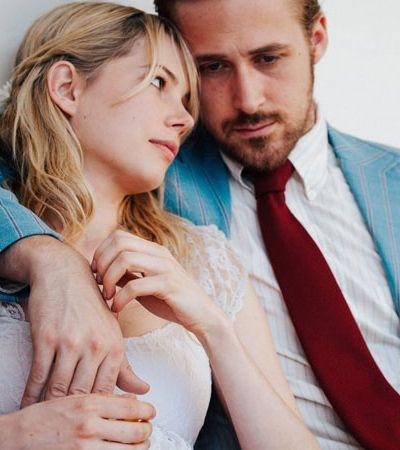 Independência ou… não tem relação que aguente | Do Amor #115