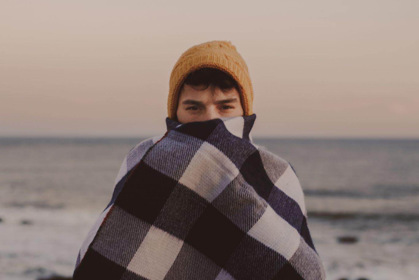 cobertores fedex express 3