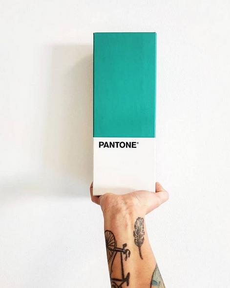 cor pantone 2020 5