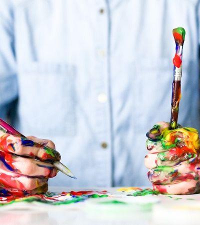 Criatividade será 3ª habilidade mais importante para o mercado de trabalho futuro