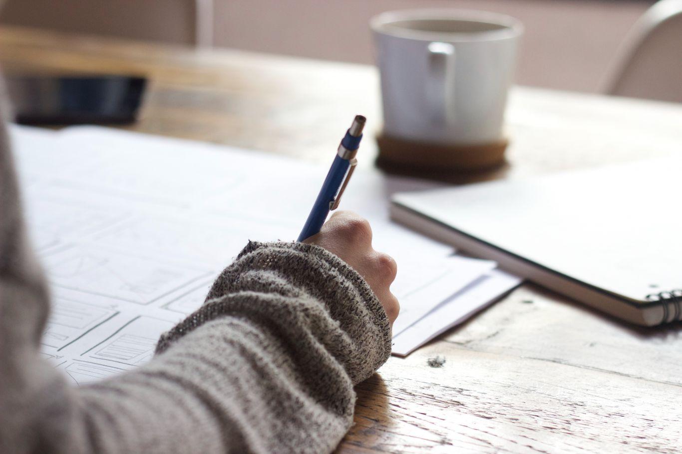 cursos online e gratuitos 2