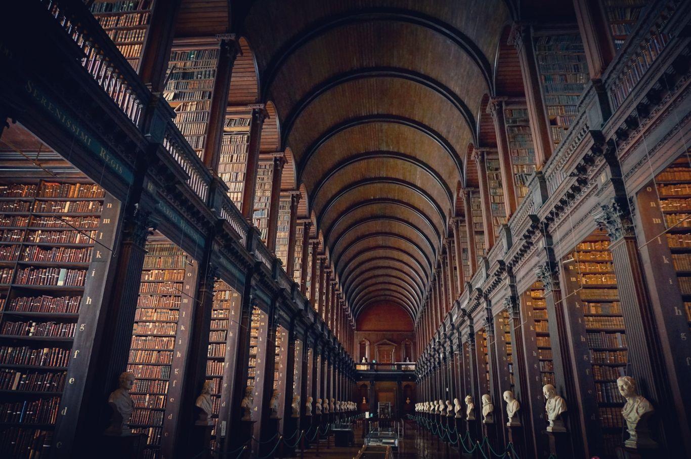 cursos online e gratuitos 5