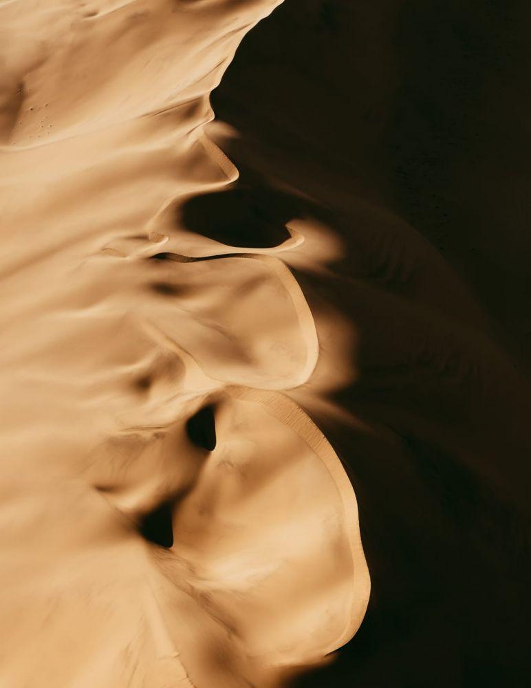 deserto da namíbia obras de arte 10