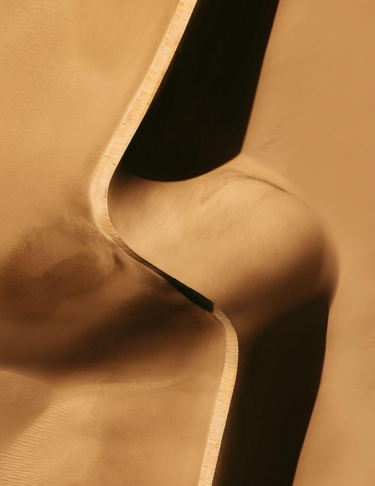 deserto da namíbia obras de arte 12