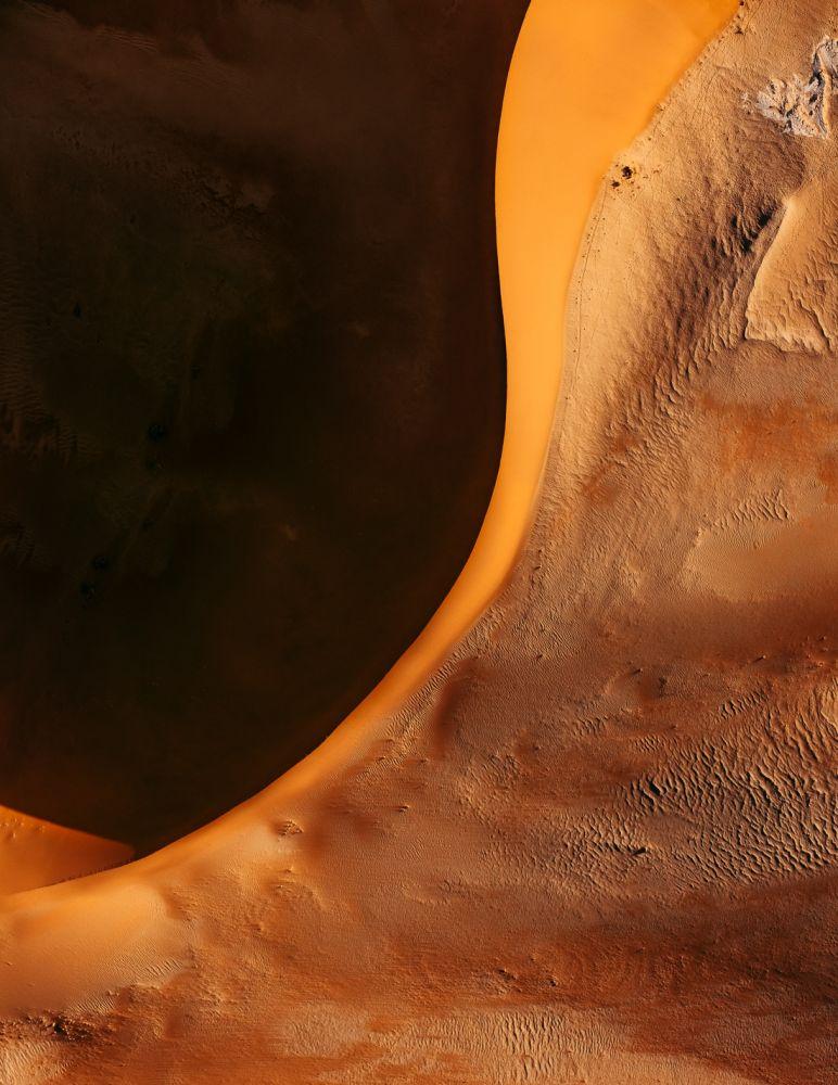 deserto da namíbia obras de arte 2