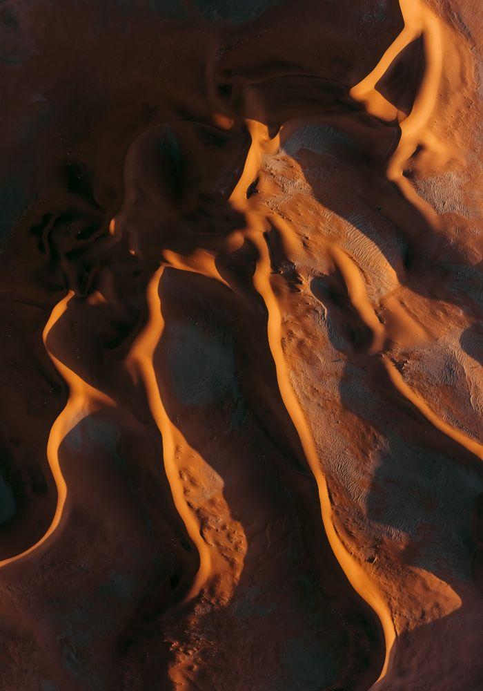 deserto da namíbia obras de arte 4