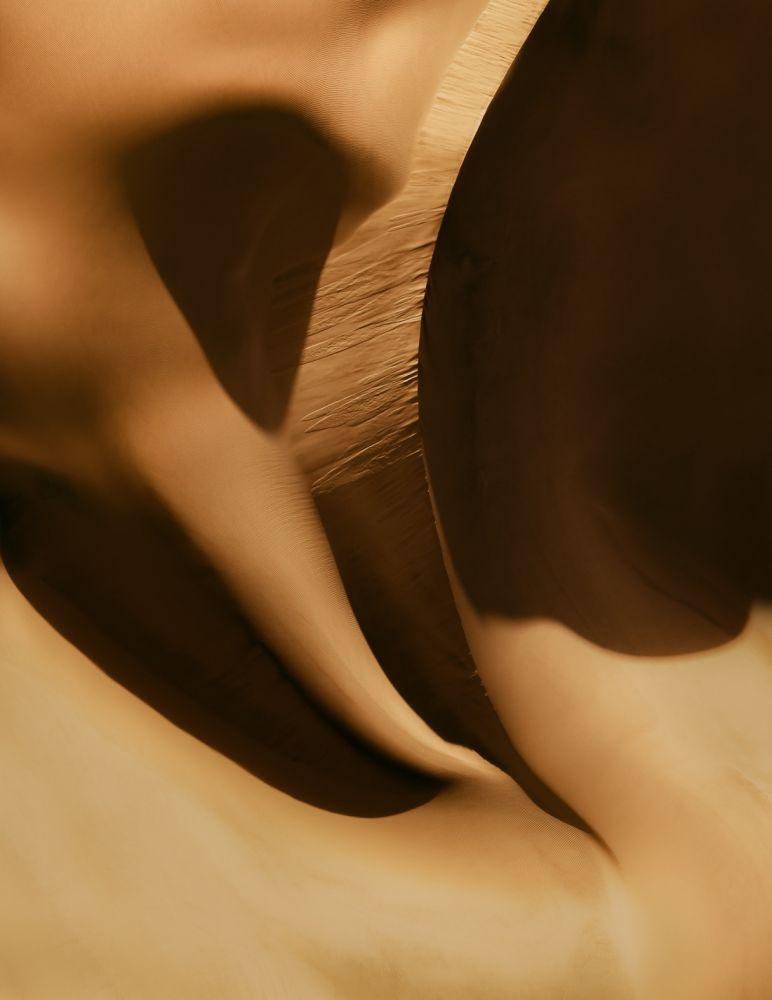 deserto da namíbia obras de arte 9