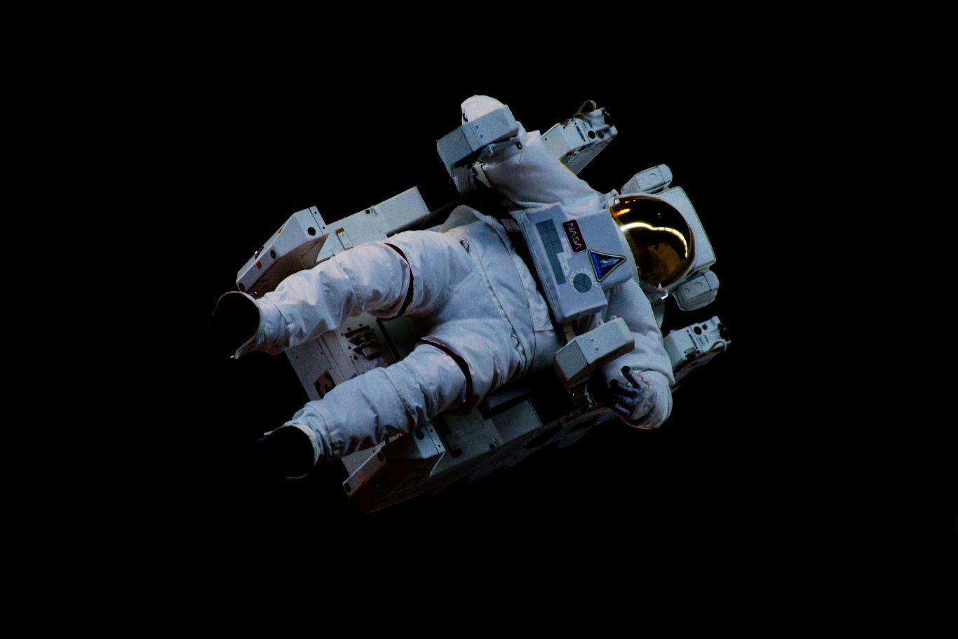 elevador espacial 2