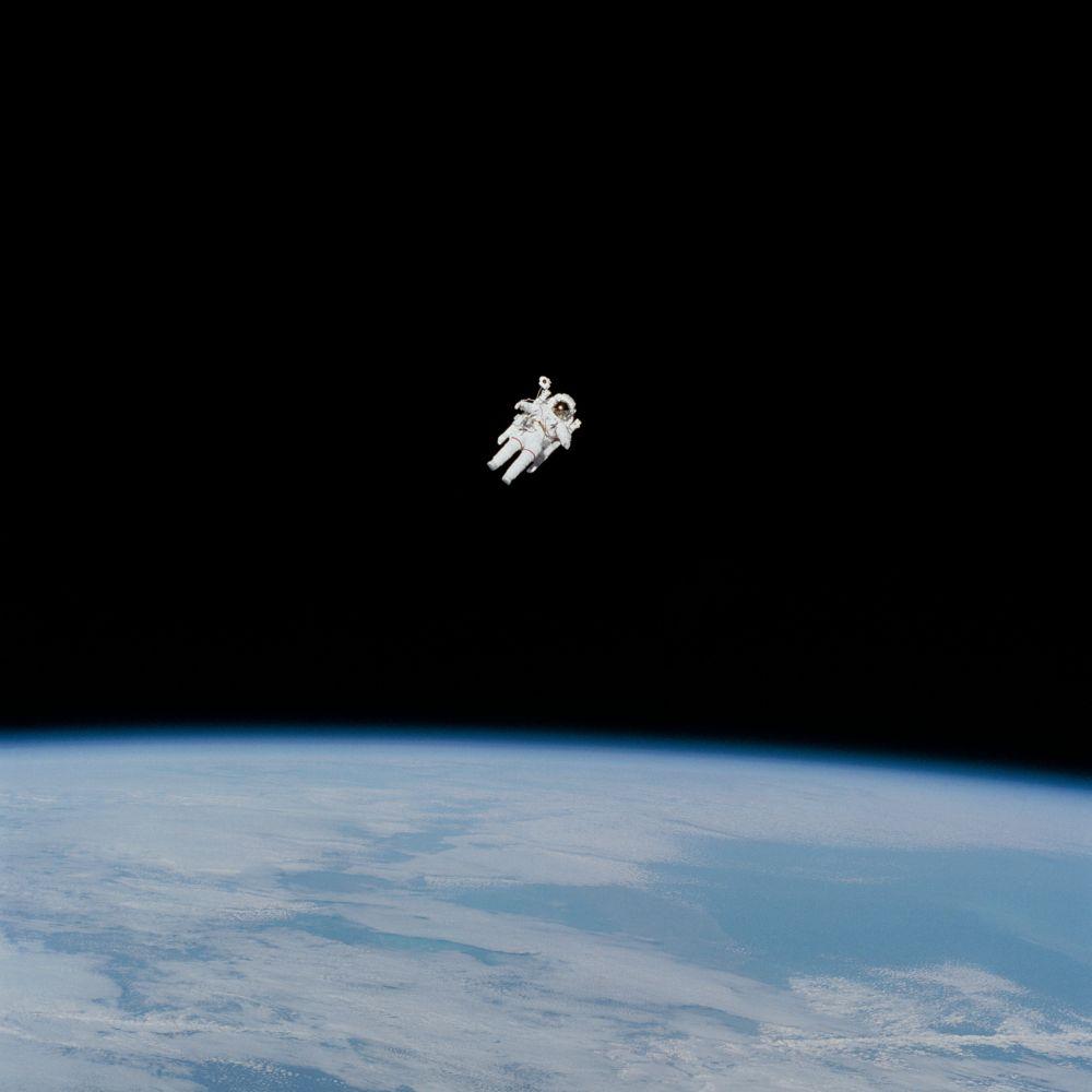 elevador espacial 4