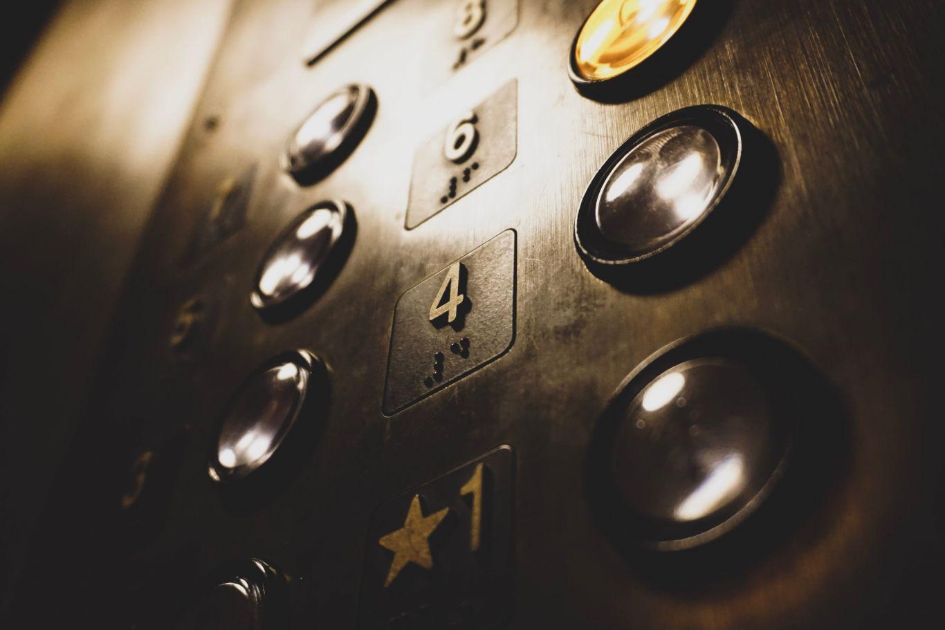 elevador espacial 6