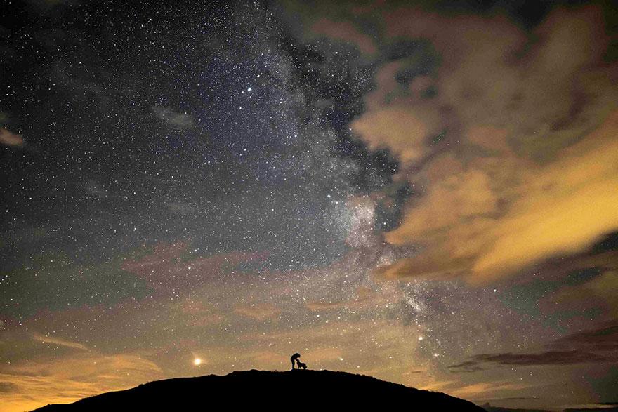 finalistas concurso astrofotografia 3